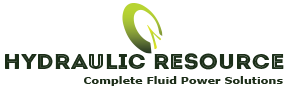 Hydraulic Resource logo