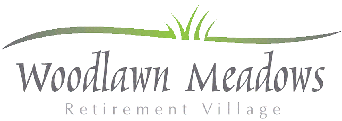 Woodlawn Meadows Logo