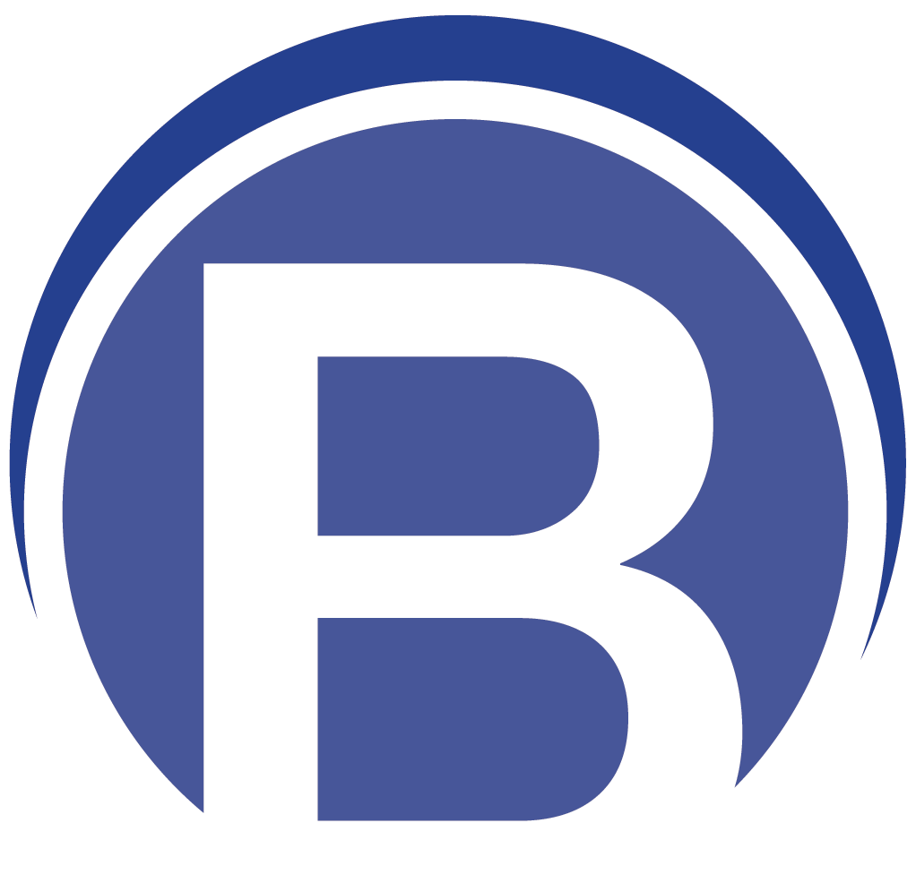 Business in Barry Logo